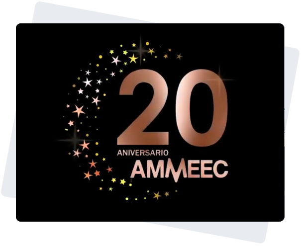 //www.ammeec.org/wp-content/uploads/2019/10/20aniversario_video_img.png
